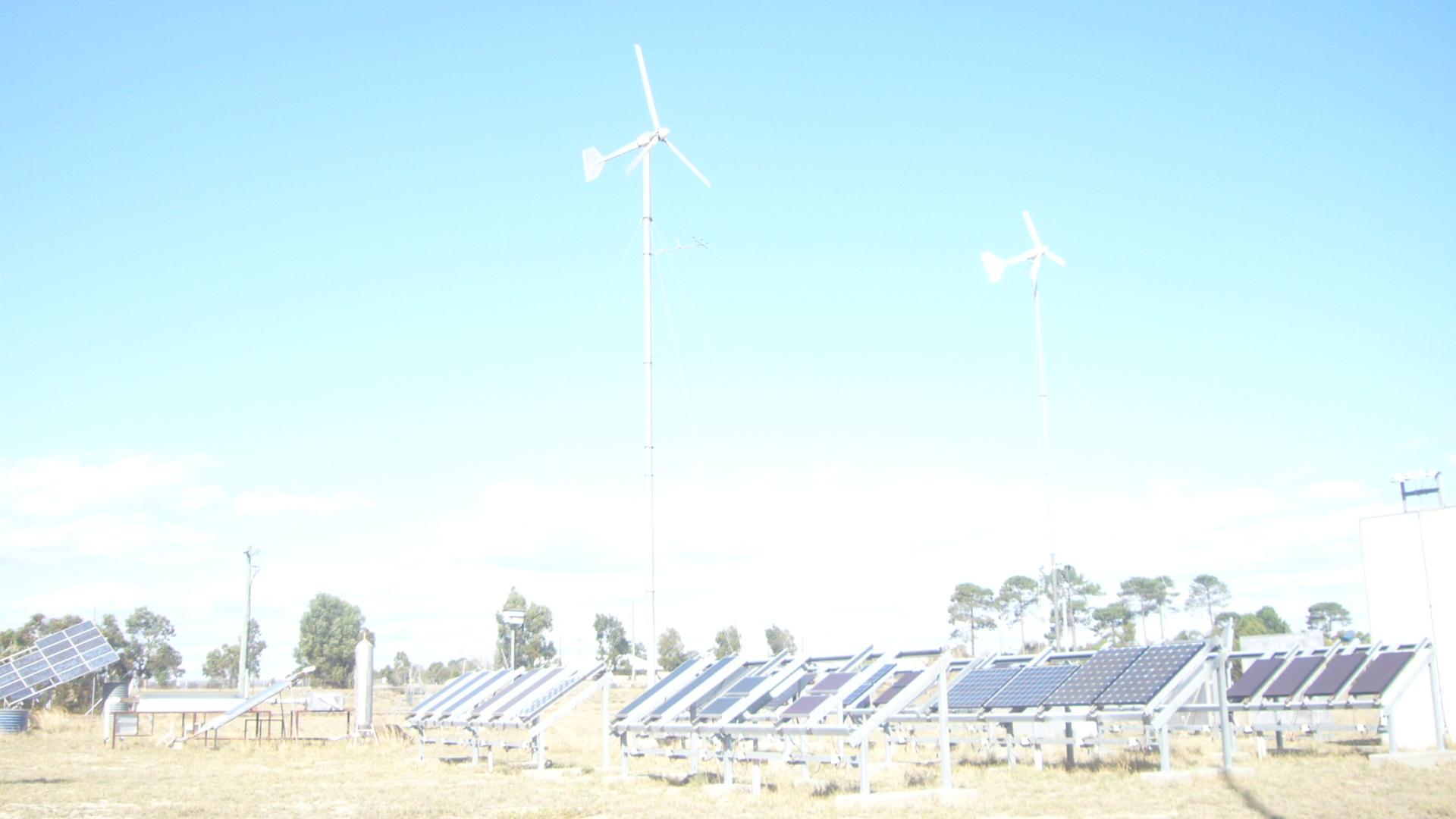 1 2 Surat Dari Tenggara Renewable Energy And Environment